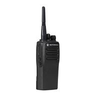 CP200d Commercial Radio