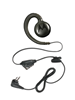 RLN6423 Motorola Swivel Headset